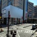 Photos: 新宿西口マックなう( ´・ω・`)_且~~
