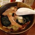 Photos: おさかな本舗 たいこ茶屋(日本橋馬喰町)