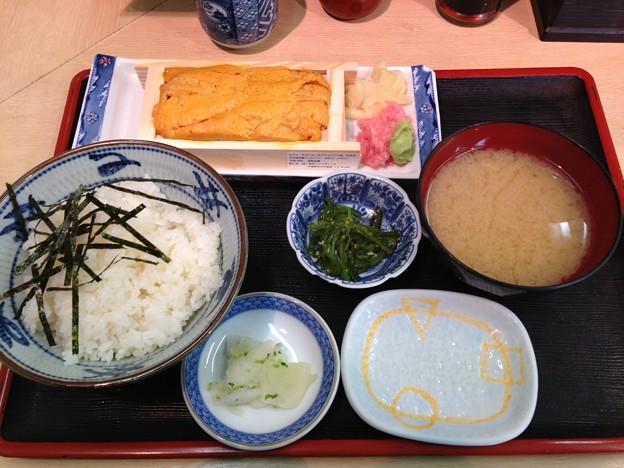 Photos: 鈴木水産 (築地市場、場外)
