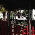 Photos: 豊川稲荷3(文京区目白台1)