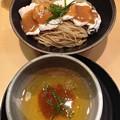 麺匠 たか松 東京1号店(日本橋茅場町)