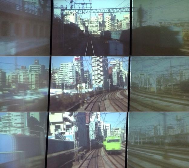 鉄道博物館(大宮区)