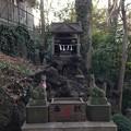 Photos: 河越城 富士見稲荷神社