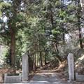 宗泉院(韮崎市)