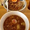 らー麺Chop(行田市)