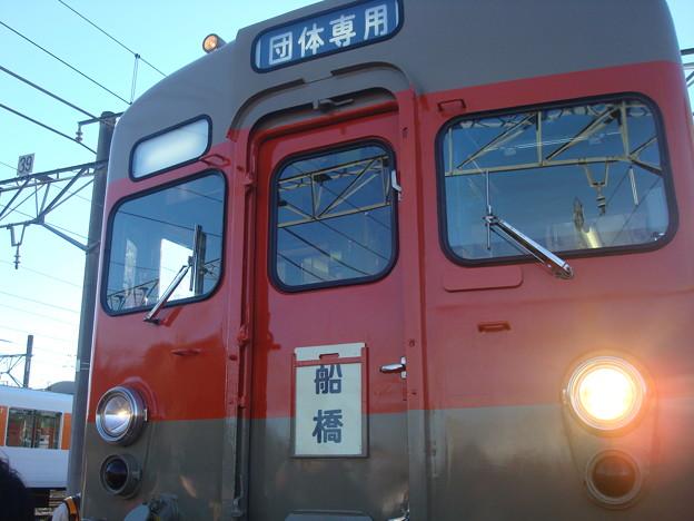 Photos: 2012年東上線ファミリーイベント 27