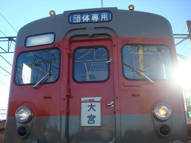 Photos: 2012年東上線ファミリーイベント 28