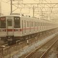 東武10050系12