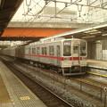 東武10030系リニューアル車8