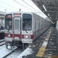 東武30000系8