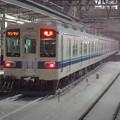 東武8000系22