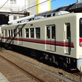 Photos: 新京成電鉄新京成線8000形(有馬記念当日)