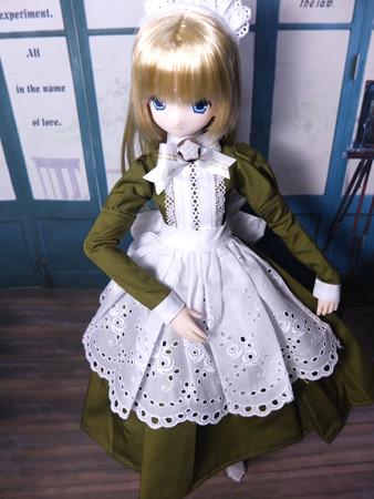 DSCF8201