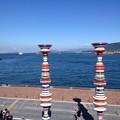 Photos: 高松港