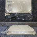V680-H01-V2a