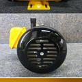 HDG-250PX-3JT2a
