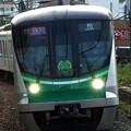 写真: 東京メトロ 16000系
