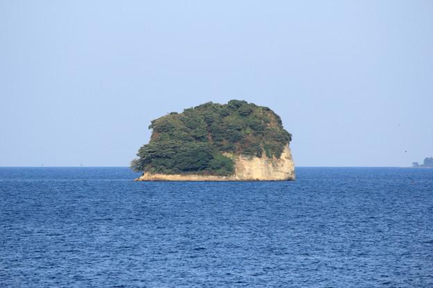 能登島周辺離島 その2