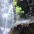 駒ヶ滝 その2