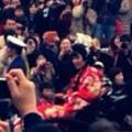Photos: さしこ姫