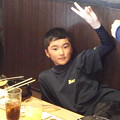 写真: DSCF8558