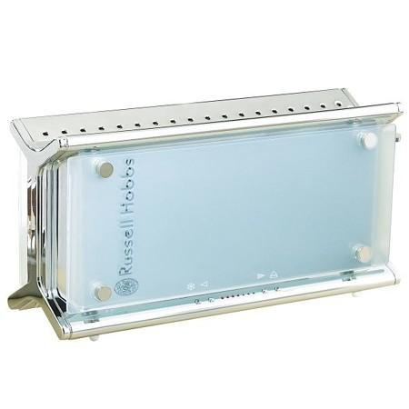 GlassToaster2