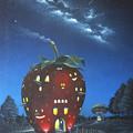 Photos: いちごの家 Strawberry House