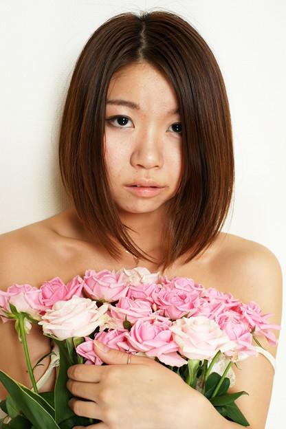 薔薇よりミキ_DSC07419