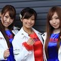 Photos: スーパー耐久もてぎ