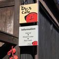 Photos: ひだっちCafe