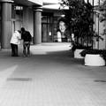 Photos: 街角のビーナス!