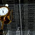 「第76回モノコン」時空の広場にて