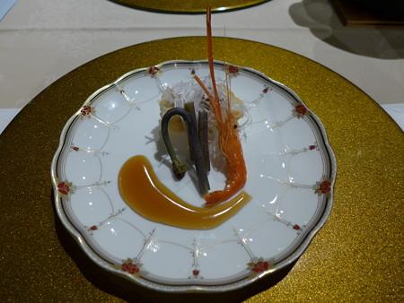 norikurakaiseki4