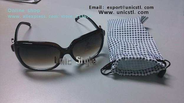 Chanel 5171-2