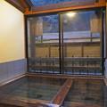 観音岩温泉(5)
