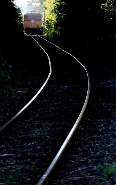 いすみ鉄道_5