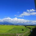 Photos: Tadami_3