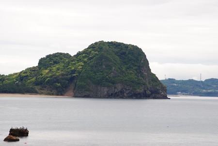 kadusadourokouen04