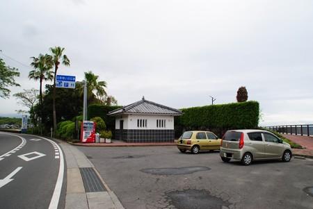hurunoikoinohiroba01