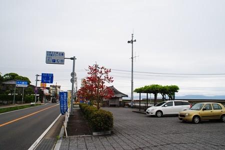 hinoenosato_tensyukakutowerPA01