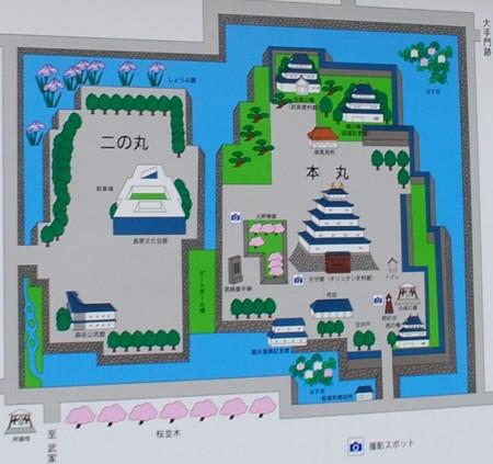 simabarajou_map