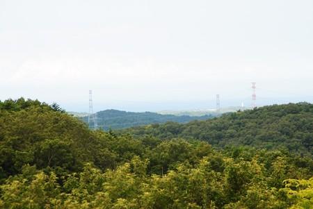 amenomiyakohun06