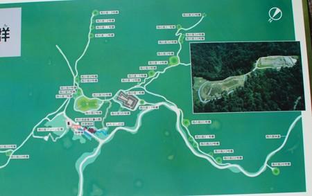 amenomiyakohun_map
