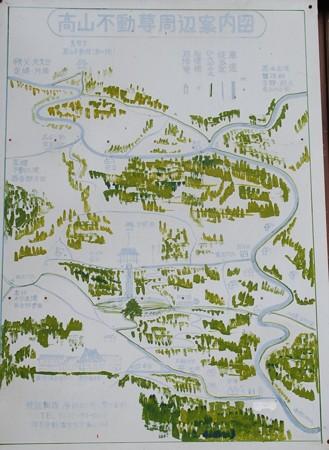 takayamahudou_ooityou_map
