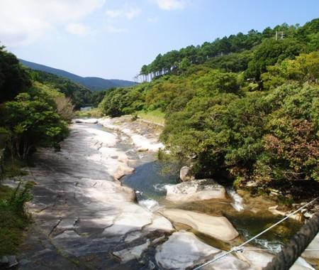 ayumodorikouen_turibasi_p04