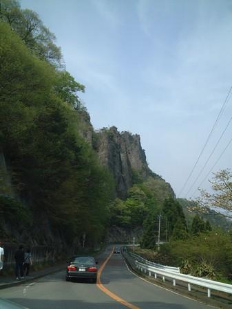 myougiyama3