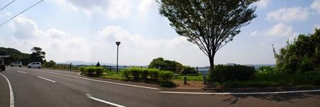 mitsunotujikyuukeijo_iki_p3
