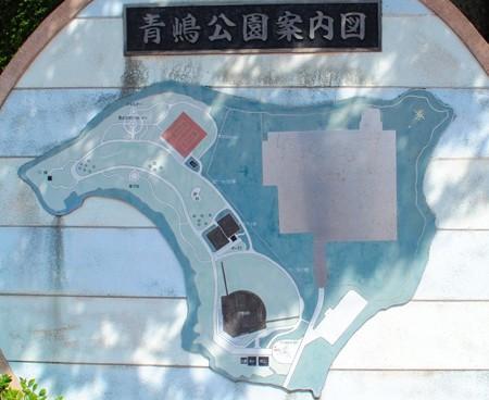 aosimakouen_iki_map