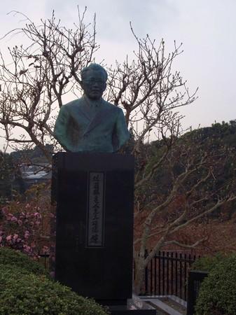 toseoohasi_amakusa10