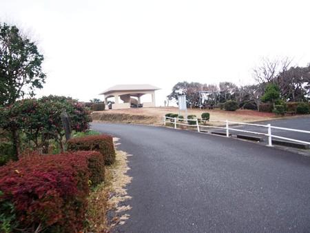 toomiyama_amakusa01